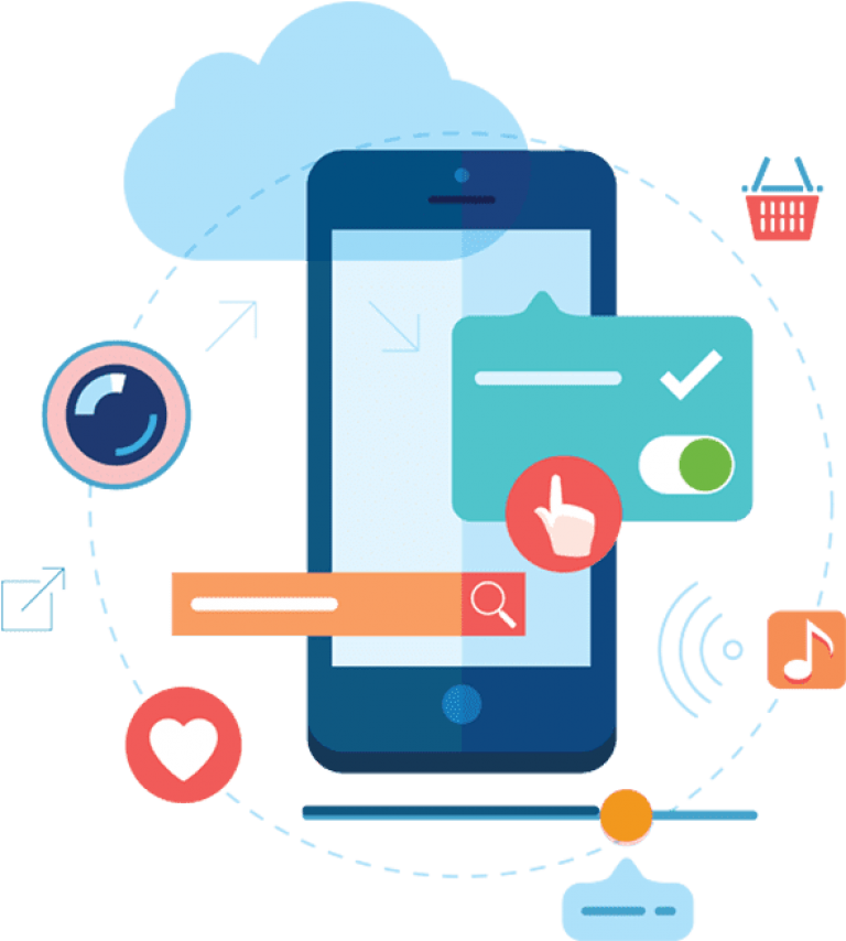 Mobile Seo Services UK